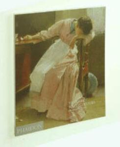Libro Victorian watercolours Christopher Newall