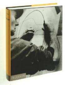 Ben Nicholson - Norbert Lynton - copertina