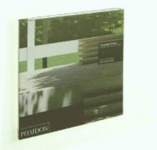Farnsworth House - Maritz Vandenberg - copertina