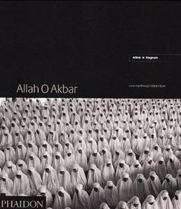 Libro Abbas Allah O Akbar