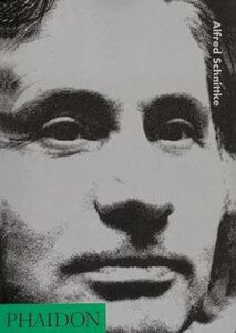 Libro Alfred Schnittke Alexander Ivashkin