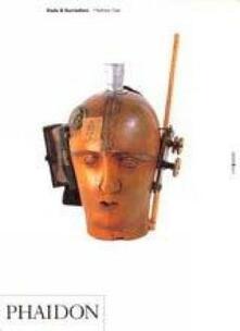 Dada & surrealism - Matthew Gale - copertina