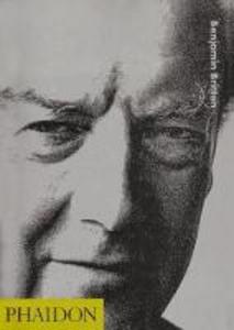 Libro Benjamin Britten. Ediz. inglese Michael Oliver