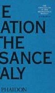 Libro The civilisation of the Renaissance in Italy Jacob Burckhardt