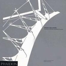 Structure, space and skin. The work of Nicholas Grimshaw and Partners - Kenneth Powell - copertina