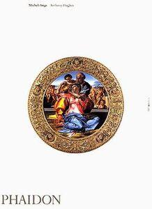 Libro Michelangelo. Ediz. inglese Anthony Hughes