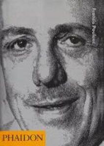 Libro Francis Poulenc Benjamin Ivry