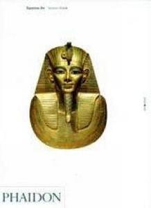 Libro Egyptian art Jaromir Malek