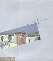 Los Angeles architecture - James Steele - copertina