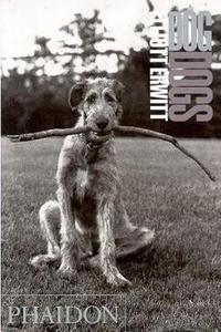 Libro Dog dogs Elliott Erwitt