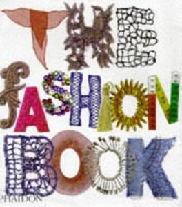 Libro The fashion book
