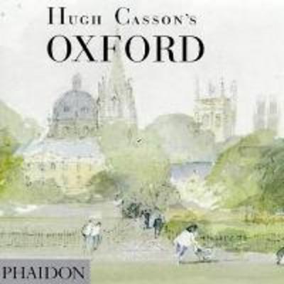 Oxford. Ediz. inglese