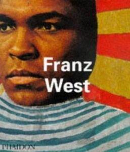 Libro Franz West. Ediz. inglese Robert Fleck