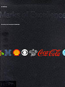 Marks of excellence - Per Mollerup - copertina