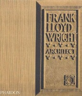 Frank Lloyd Wright. Ediz. inglese