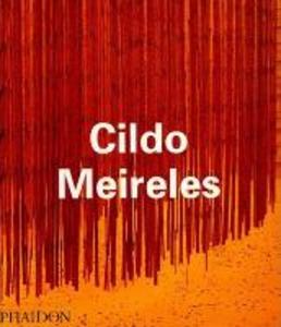 Libro Cildo Meireles Paulo Herkenhoff