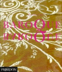 Libro Baroque baroque Stephen Calloway