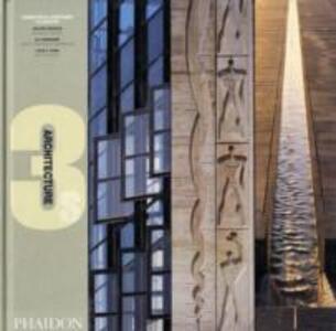 Twentieth century - Dennis Sharp - copertina