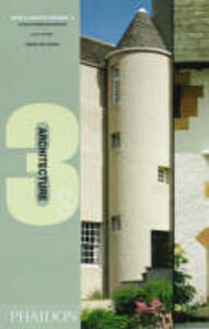 Libro Arts & Craft houses Macaulay