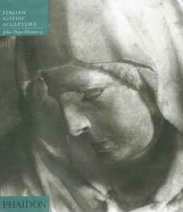 Libro Introduction to italian sculpture. Vol. 1 John Pope Hennessy