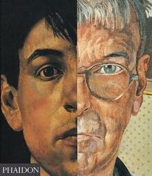 Stanley Spencer catalogue - Keith Bell - copertina