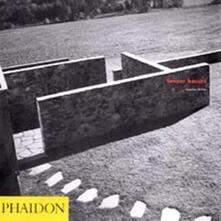 Breuer houses - Joachin Driller - copertina