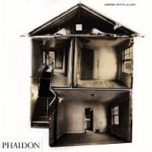 Gordon Matta-Clark. Ediz. inglese - copertina