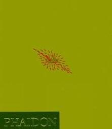 Annunciation - copertina