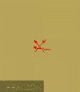 Libro Crucifixion