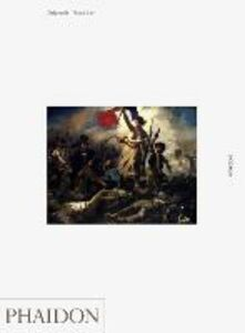 Libro Delacroix Simon Lee 0