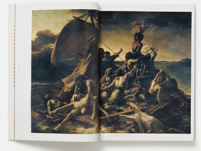 Libro Delacroix Simon Lee 1