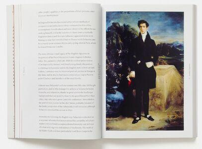 Foto Cover di Delacroix, Libro di Simon Lee, edito da Phaidon 2