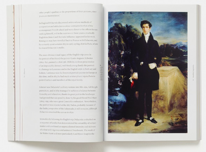 Libro Delacroix Simon Lee 2