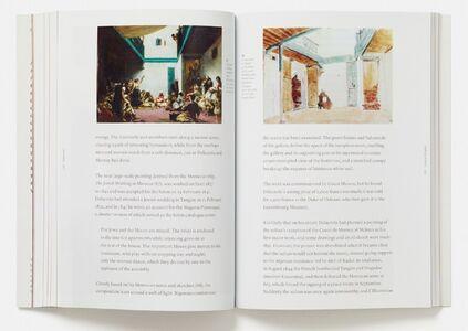 Libro Delacroix Simon Lee 4