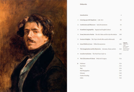 Libro Delacroix Simon Lee 5