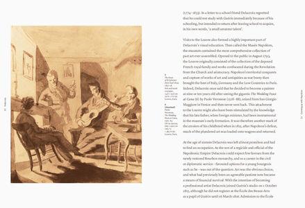 Libro Delacroix Simon Lee 6