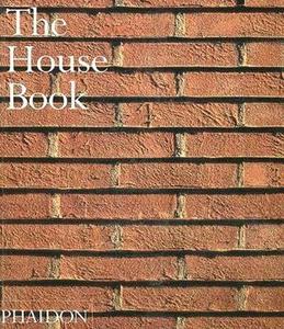 Libro The house book
