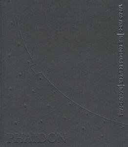 Tadao Ando. The colours of light. Mini format