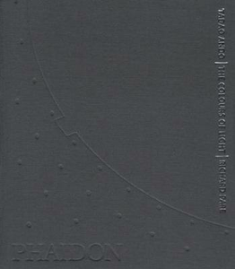 Libro Tadao Ando. The colours of light. Mini format