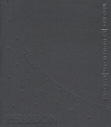 Tadao Ando. The colours of light. Mini format - copertina