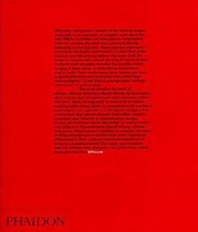 Different - Stuart Hall - copertina