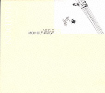 Libro Laszlo Moholy-Nagy. Ediz. inglese Jeannine Fiedler