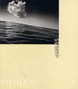 Libro Shomei Tomatsu. Ediz. inglese Ian Jeffrey