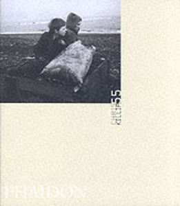 Libro Chris Killip Gerry Badger
