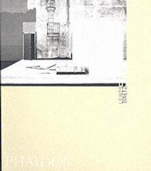 Lewis Blatz - Lewis Blatz,Jeff Rian - copertina