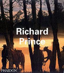 Werner Bischof - Claude Coockman - copertina