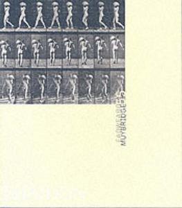 Libro Eadweard Muybridge Paul Hill