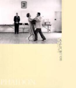David Goldblatt - Lesley Lawson - copertina