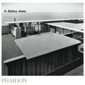 Libro Quincy Jones Cory Buckner