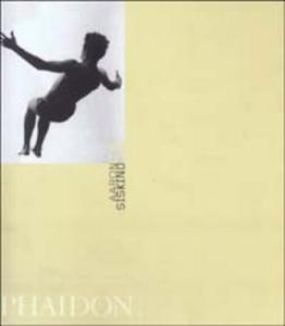 Libro Aaron Siskind. Ediz. inglese James Rhem